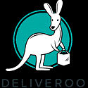 $20 FREE FOOD ON DELIVEROO!! Bondi Beach Eastern Suburbs Preview