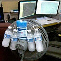 Need an air conditioner? Are you on a budget?