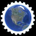worldwidephilatelicsandcollectibles