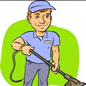 Special carpet / End of lease cleaning  Alexandria Inner Sydney Preview