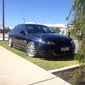 Vx r8 clubsport $$$spent Gosnells Gosnells Area Preview