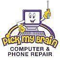 Pick My Brain Computers