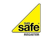 combi boiler, gas, call out plumber, cookers, servicing, gas engineer, gas boiler, heating, gas
