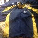 John Curtin school uniform, Year 10 boys, small size Hilton Fremantle Area Preview