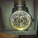 Montre guess to sell
