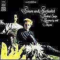 Simon and Garfunkel Parsley Sage Rosemary and Thyme
