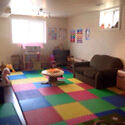 Private home day care Collingwood