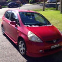 2003 Honda Jazz VTi-S for sale Berkeley Vale Wyong Area Preview