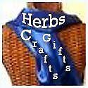 HerbsCraftsGifts