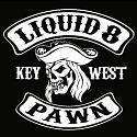 keywestliquid8