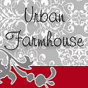 UrbanFarmhouseKy