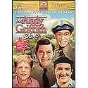 Andy Griffith Show DVD