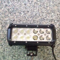 Led driving light Rosebud Mornington Peninsula Preview