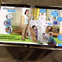 Discovery Kids Castle