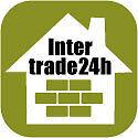 InterTrade24h