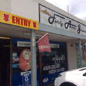 Family oriental shop for sale Maddington Gosnells Area Preview