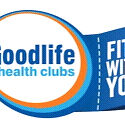 1 year goodlife membership Darch Wanneroo Area Preview