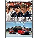 Emergency Season