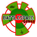 Battlespace Games, Minis, and More