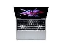 Apple MacBook Pro 13 128GB - Latest 7Gen