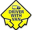 MAN & TRANSIT/ LUTON VAN HOUSE MOVING/ MOVER DELIVERY/ COLLECTION REMOVAL/SHIFTING RUBBISH CLEARANCE