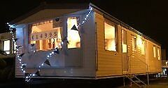 Cheap Static Holiday Homes For Sale Devon Bay Seaviews Available Reduced Site Fees