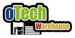 oTech Warehouse