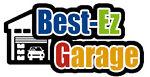 Best-Ez Garage