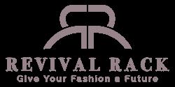 Revival Rack