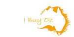I Buy Oz Mega Store