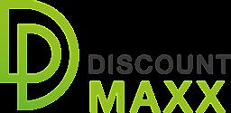 discountmaxx-2016
