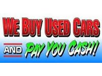 07340337295 BUY SELL CASH TODAY CARS VANS TRUCKS WANTED YOUR MY SCRAP NO MOT NON RUNNER DAMAGED