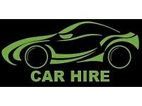 CAR HIRE BIRMINGHAM WEDDINGS,PROMS,CHAUFFEUR HIRE
