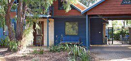 Dunsborough Holiday Accommodation. Available NYE 2016 Dunsborough Busselton Area Preview