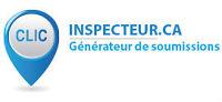 inspection de votre maison avant achat ?