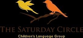 The Saturday Circle! Fun, Play-Based, Language Immersion sessions for Kids Age 0-12. *8 languages!