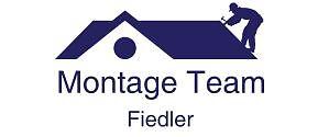 Montage-Team-Fiedler