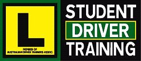 AfFoRdAbLe DRIVING SCHOOL/CAR HIRE/LEARN TO PASS UR TEST TODAY**