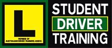 AfFoRdAbLe DRIVING SCHOOL/CAR HIRE/LEARN TO PASS UR TEST TODAY** Broadbeach Waters Gold Coast City Preview