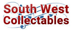 South West Collectables