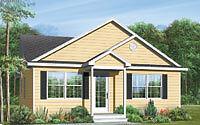 Sales on Supreme Modular Homes in Nova Scotia!