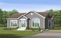 Your New Home Builder ** PREMIER ISLAND HOMES **