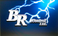 Licensed Electrical Contractor - Master Electrician
