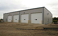 Steel Buidlings on Sale, come see our sites!!