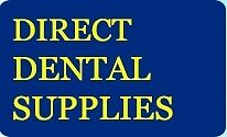 Direct Dental Supplies