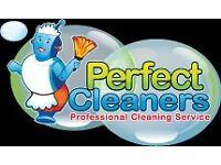 Shortnotice end of tenancy/ carpet cleaning excellent services am/pm