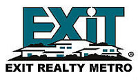 Real Estate Careers with EXIT Realty