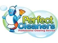 Short notice am/pm end of tenancy/carpet cleaning fast excellent
