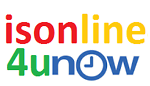 isonline4unow