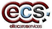 Care Assistants With Experience / Own Transport - Portsmouth